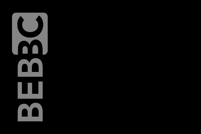 Black Business Partners - Vancouver, BCinfo@blackbusinesspartners.ca