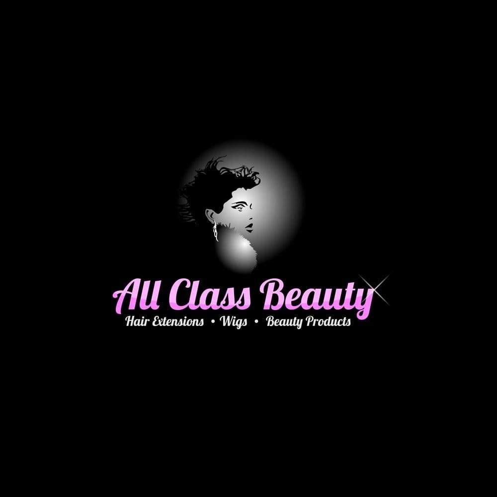 All Class Beauty Hair Extensions - Agnes TolbertVancouver, BCallclassbeauty@gmail.com